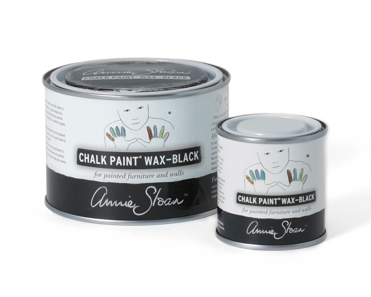 piorra maison boutique en ligne chalk paint par annie sloan montreal quebec. Black Bedroom Furniture Sets. Home Design Ideas