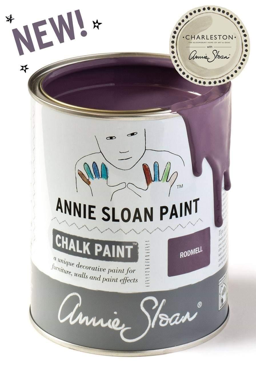 Peinture Annie Sloan En France piorra maison boutique en ligne chalk paint par annie sloan